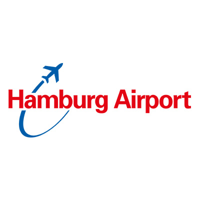 hamburg-airport.jpg